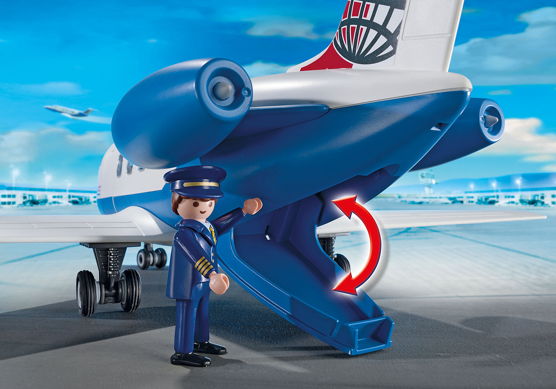 http://media.playmobil.com/i/playmobil/5395_product_extra1/Avión de Pasajeros