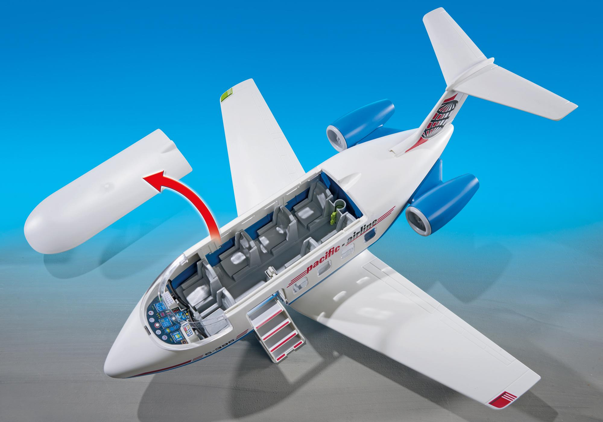http://media.playmobil.com/i/playmobil/5395_product_extra3/Passenger Plane