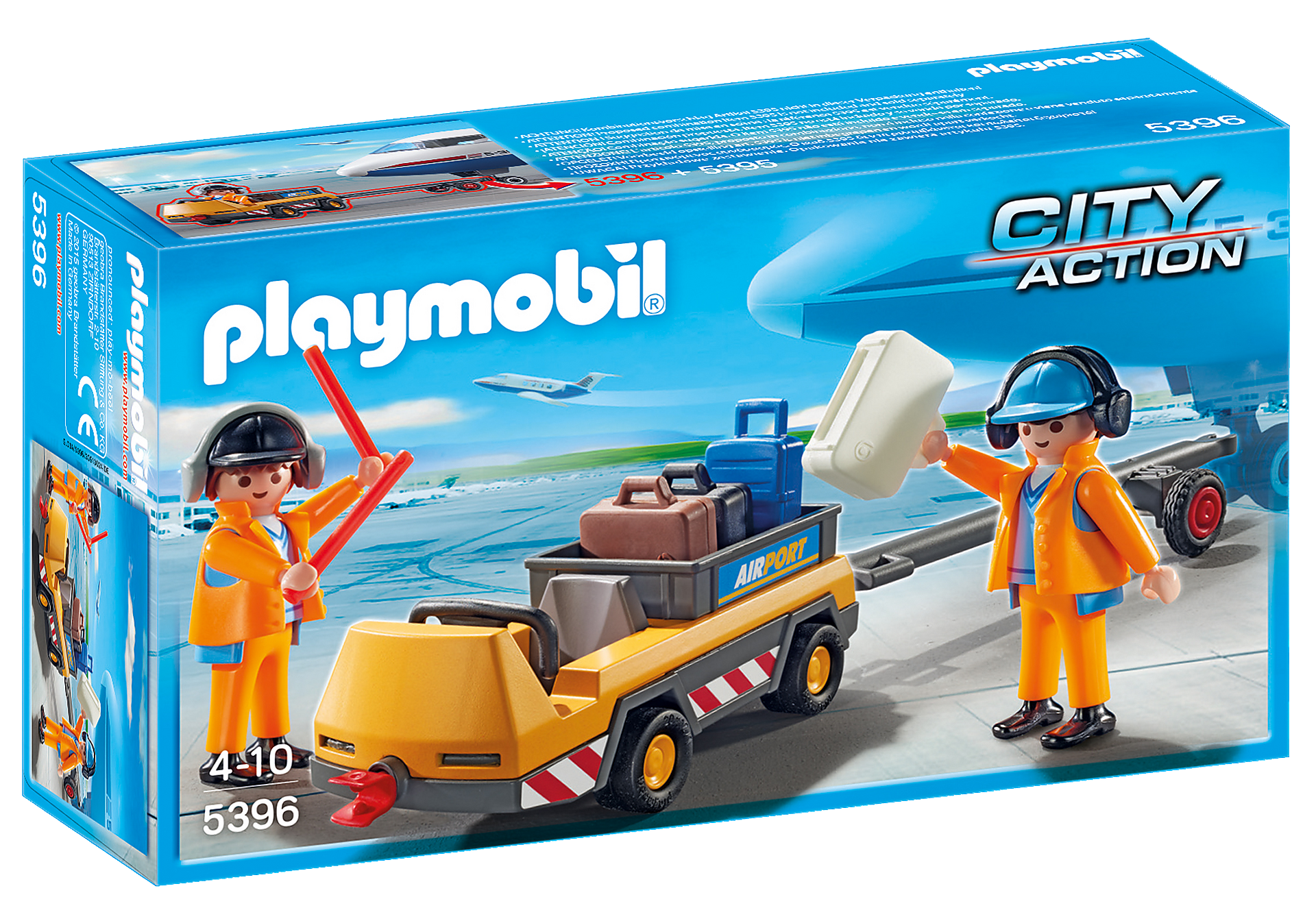 http://media.playmobil.com/i/playmobil/5396_product_box_front/Luchtverkeersleiders met bagagetransport