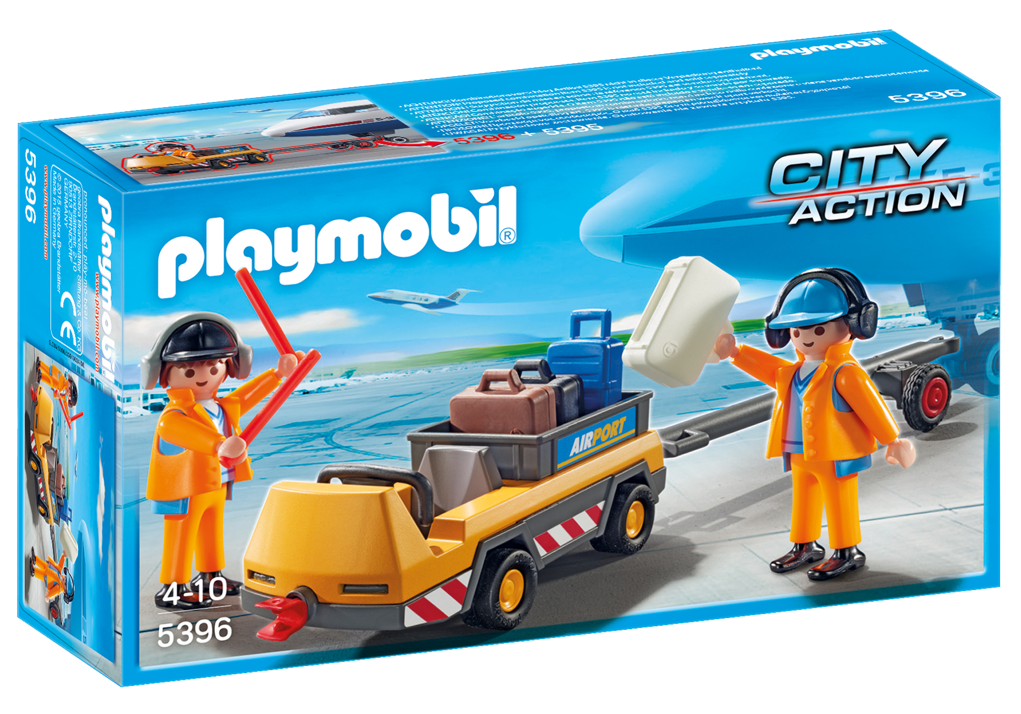 http://media.playmobil.com/i/playmobil/5396_product_box_front