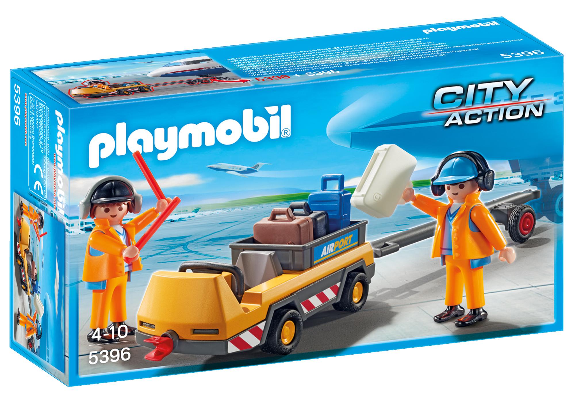 http://media.playmobil.com/i/playmobil/5396_product_box_front