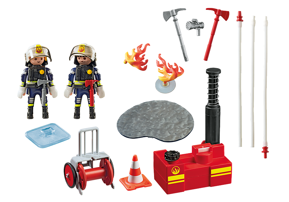 http://media.playmobil.com/i/playmobil/5397_product_box_back/Firefighting Operation with Water Pump