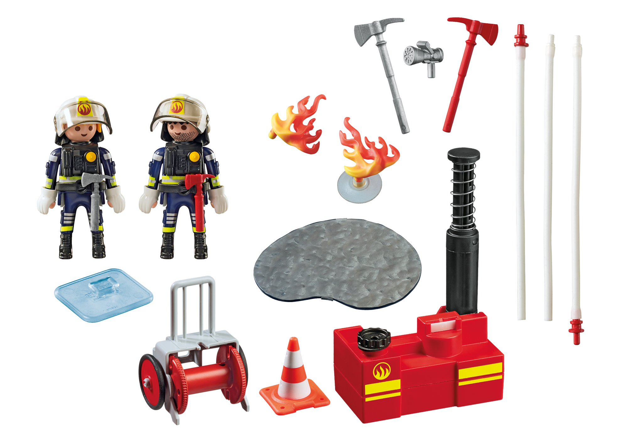 http://media.playmobil.com/i/playmobil/5397_product_box_back