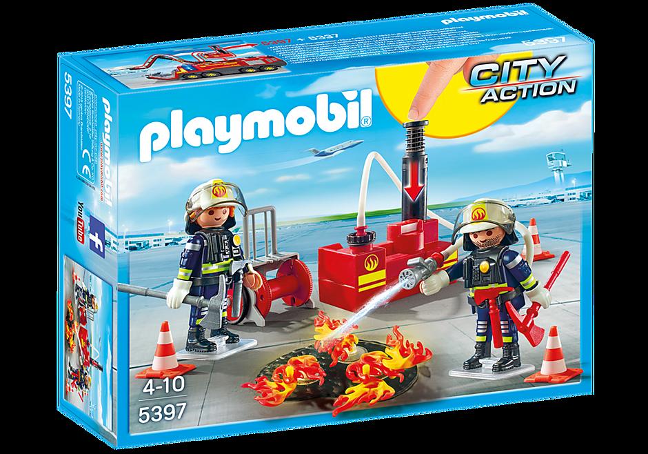 http://media.playmobil.com/i/playmobil/5397_product_box_front/Brandeinsatz mit Löschpumpe