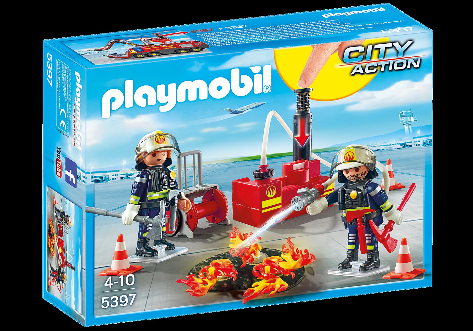 http://media.playmobil.com/i/playmobil/5397_product_box_front/Equipo de Bomberos
