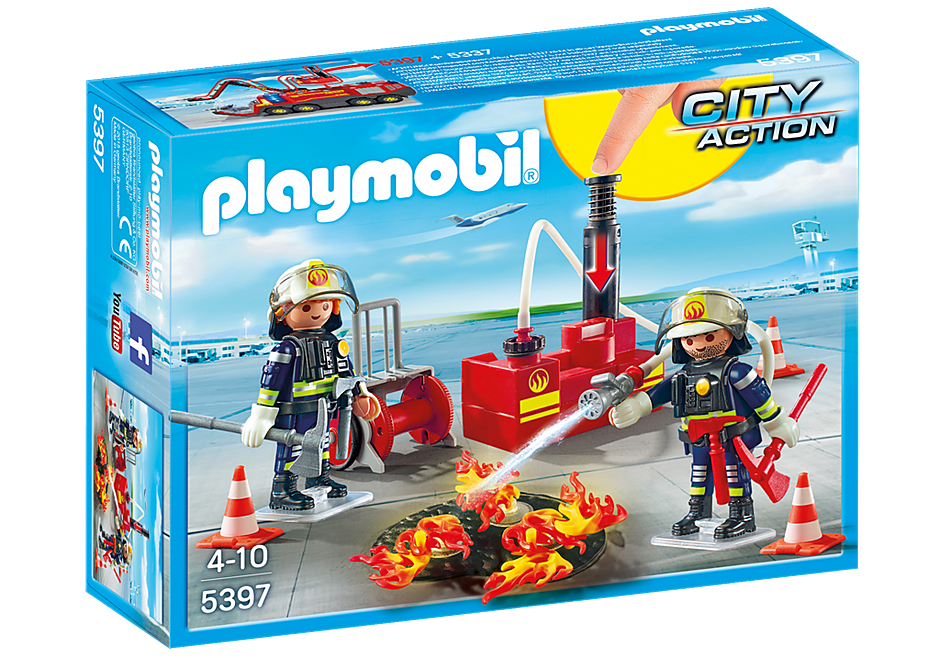 http://media.playmobil.com/i/playmobil/5397_product_box_front/Firefighting Operation with Water Pump