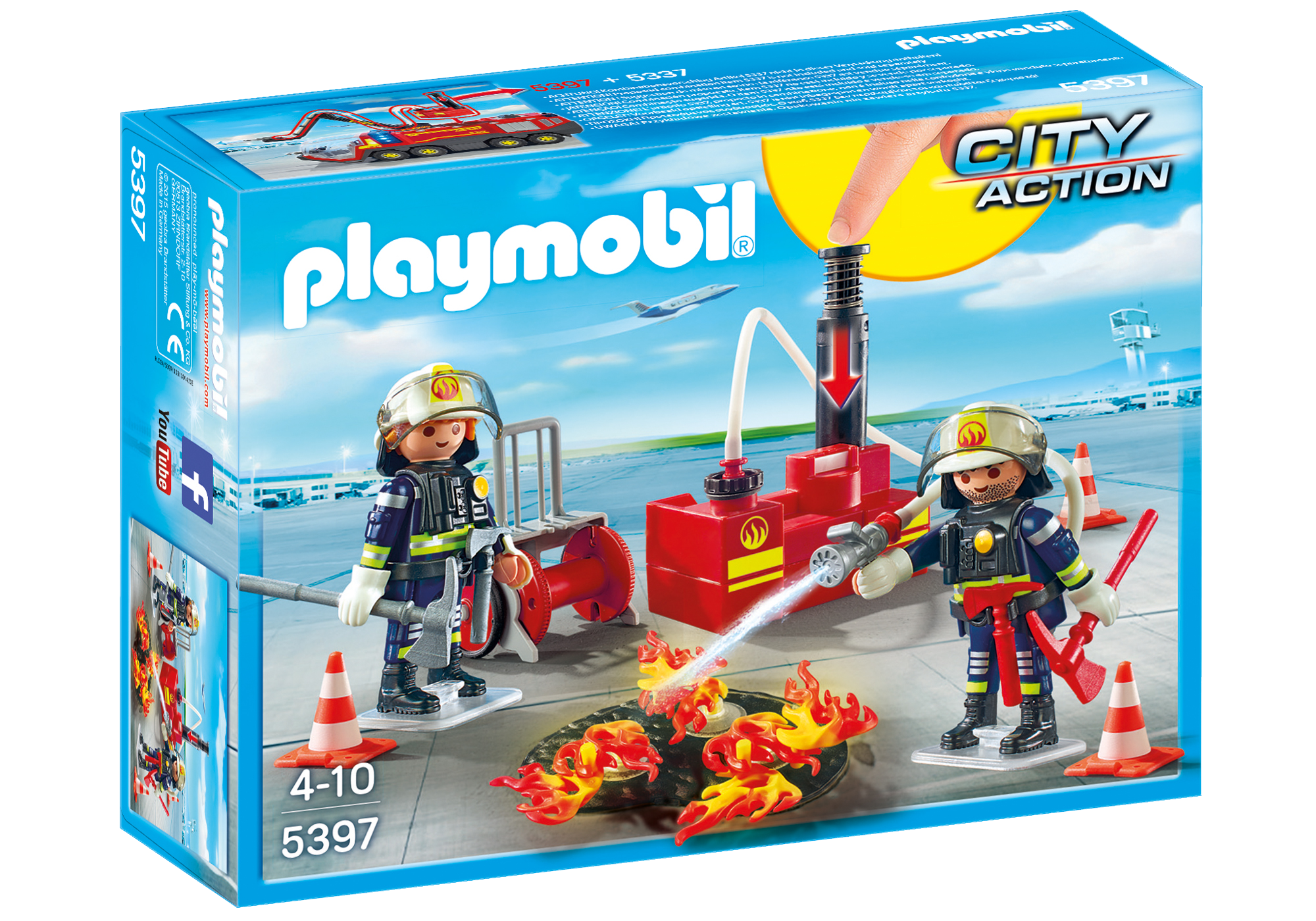 http://media.playmobil.com/i/playmobil/5397_product_box_front