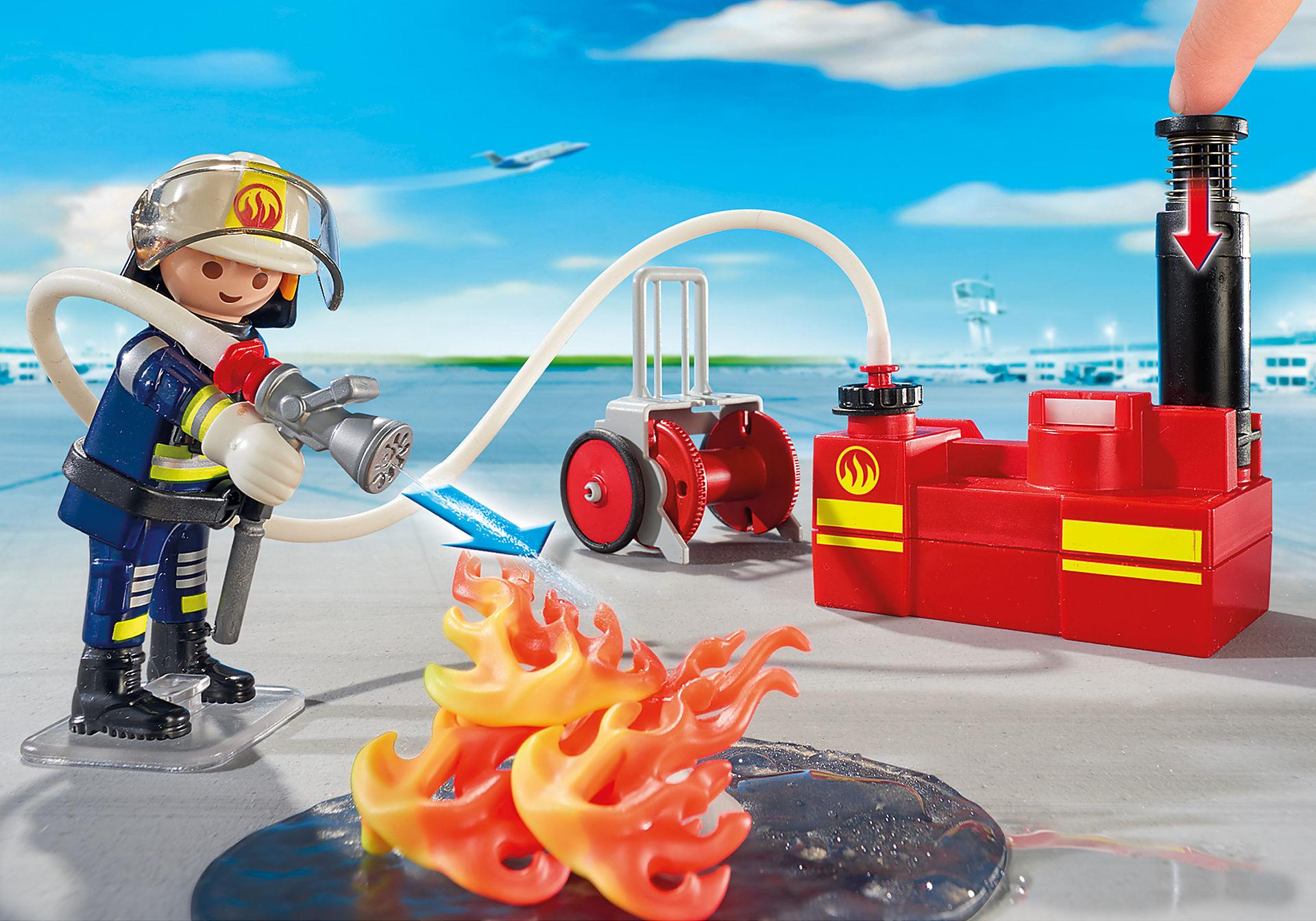 http://media.playmobil.com/i/playmobil/5397_product_extra1/Equipo de Bomberos