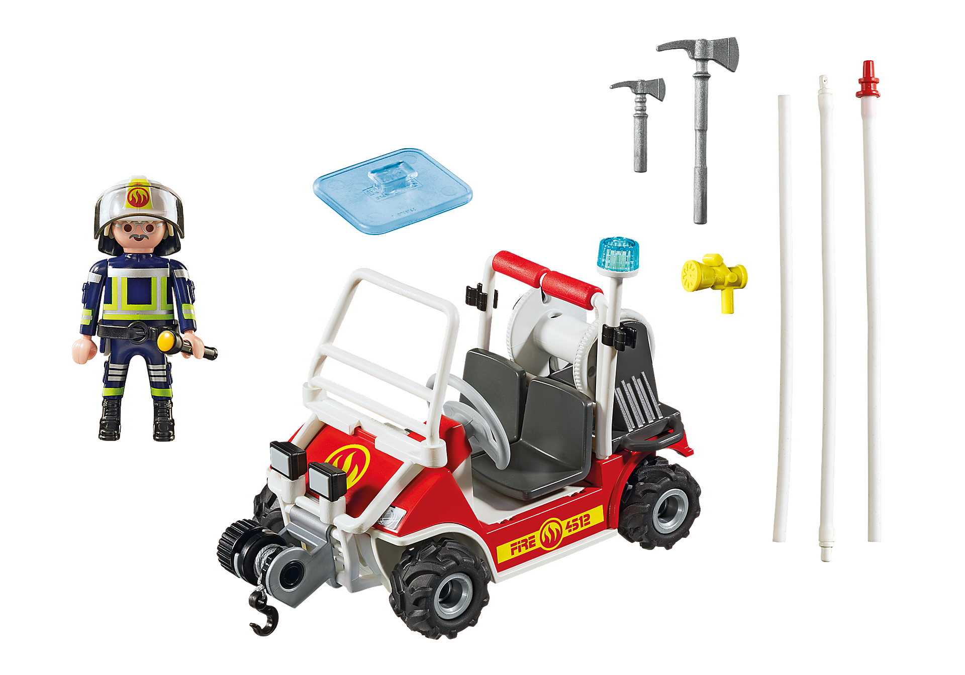 http://media.playmobil.com/i/playmobil/5398_product_box_back/Chef des pompiers avec voiturette