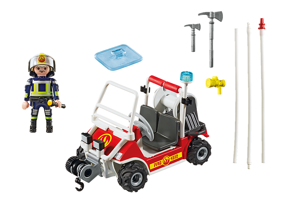 http://media.playmobil.com/i/playmobil/5398_product_box_back/Feuerwehrkart
