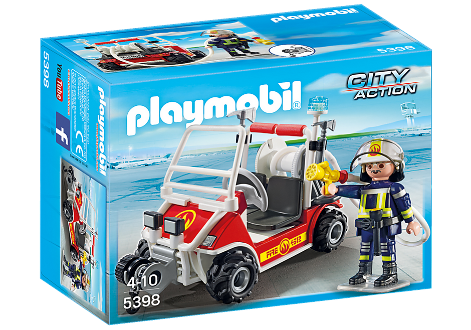 http://media.playmobil.com/i/playmobil/5398_product_box_front/Brandweerbuggy