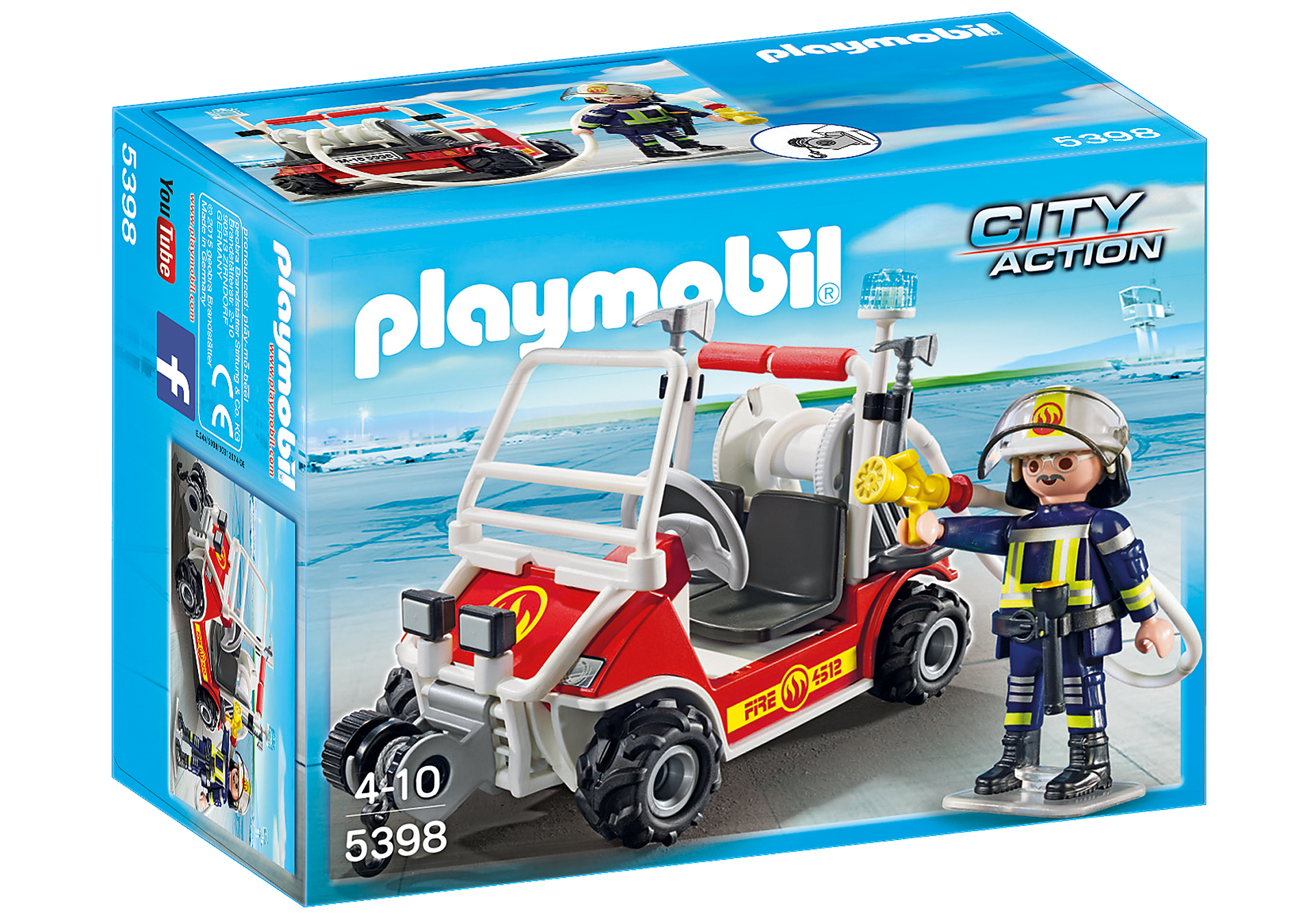 http://media.playmobil.com/i/playmobil/5398_product_box_front/Fire Quad