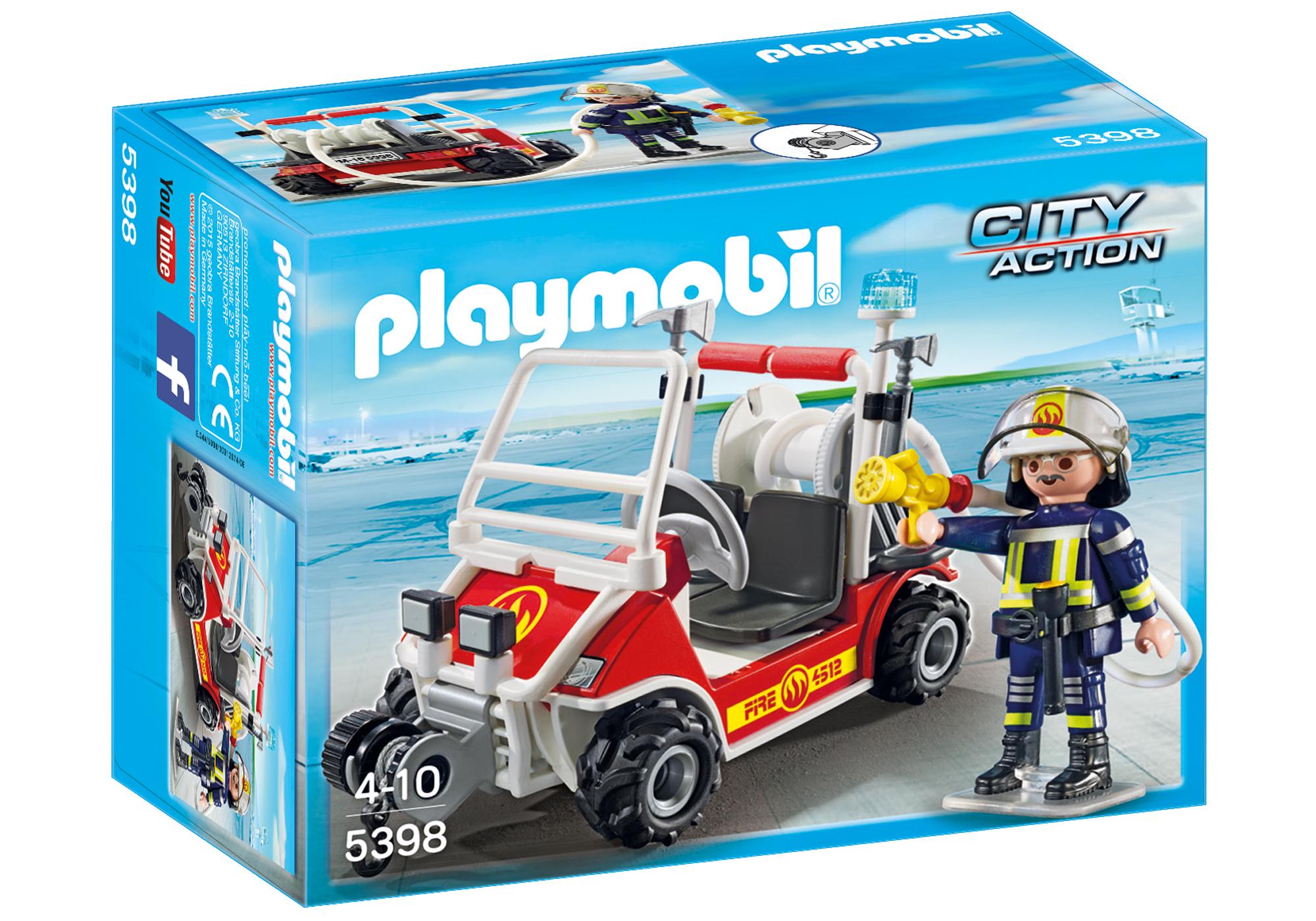 http://media.playmobil.com/i/playmobil/5398_product_box_front/Fire Quad