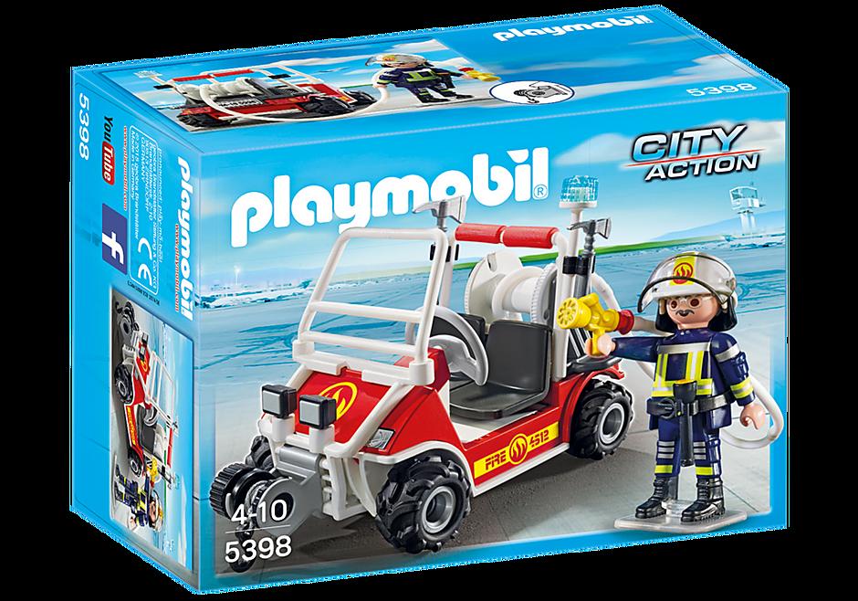 http://media.playmobil.com/i/playmobil/5398_product_box_front/Unit-ITà mobile Vigili del fuoco
