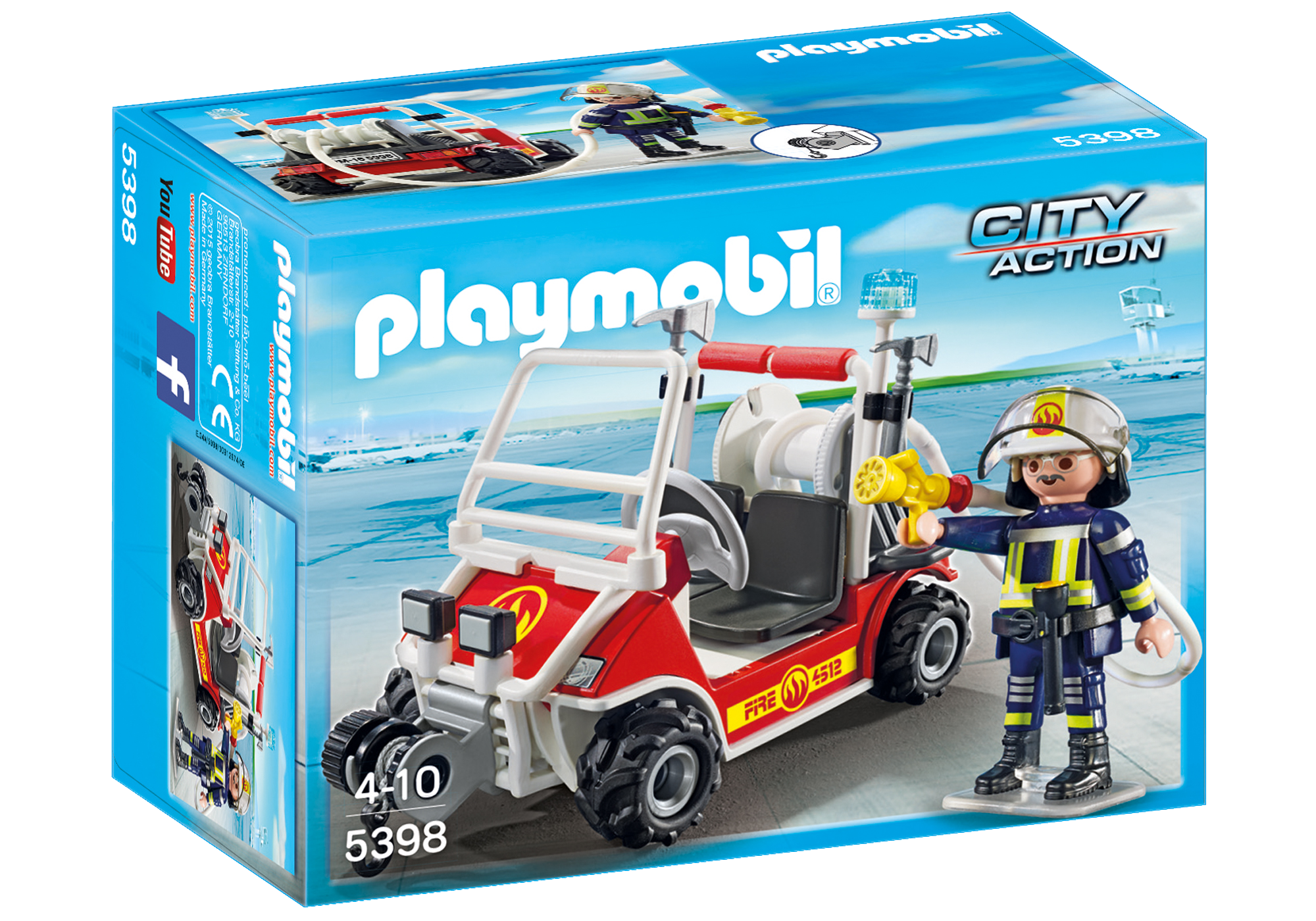 http://media.playmobil.com/i/playmobil/5398_product_box_front