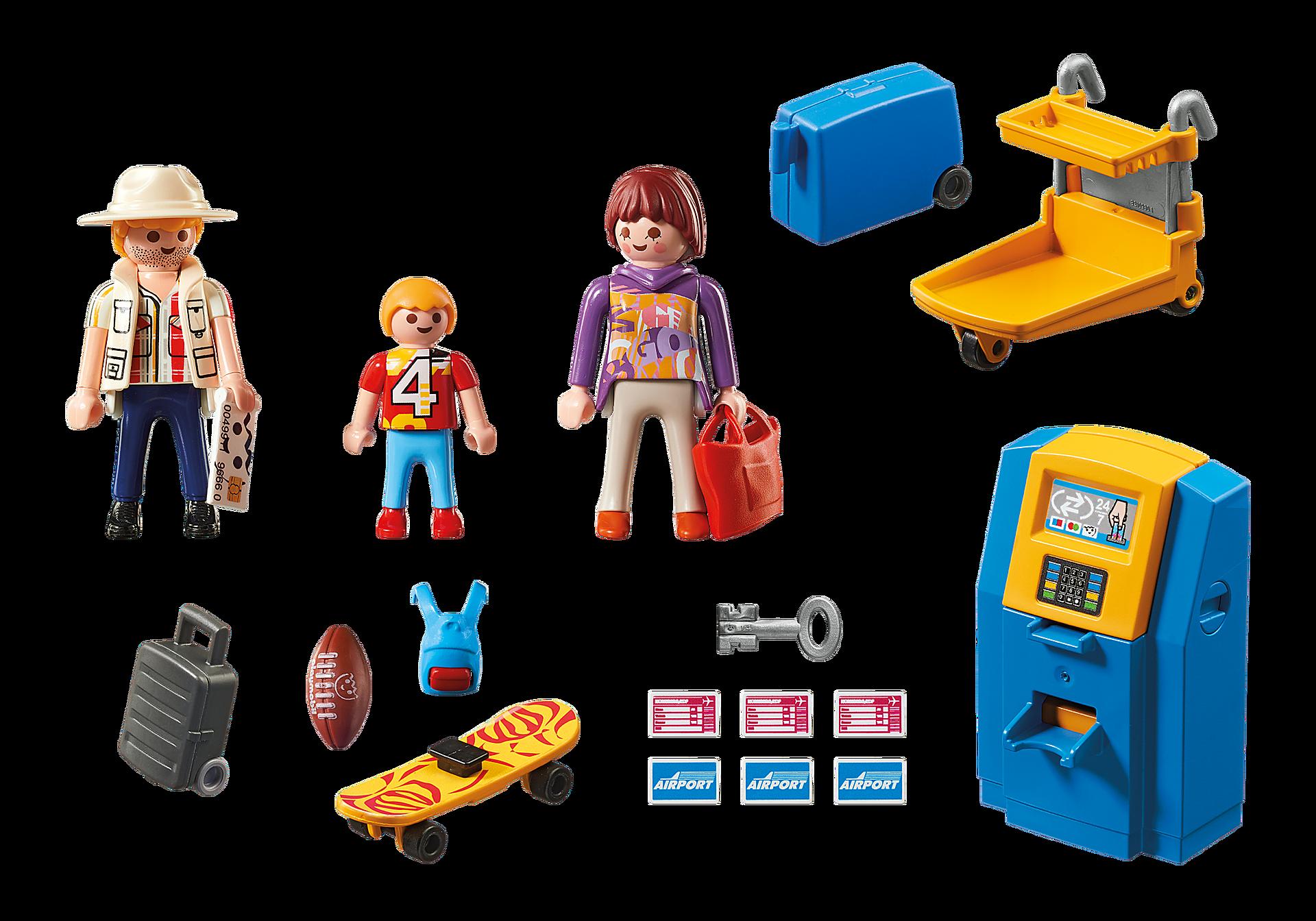 http://media.playmobil.com/i/playmobil/5399_product_box_back/Familia Check- In
