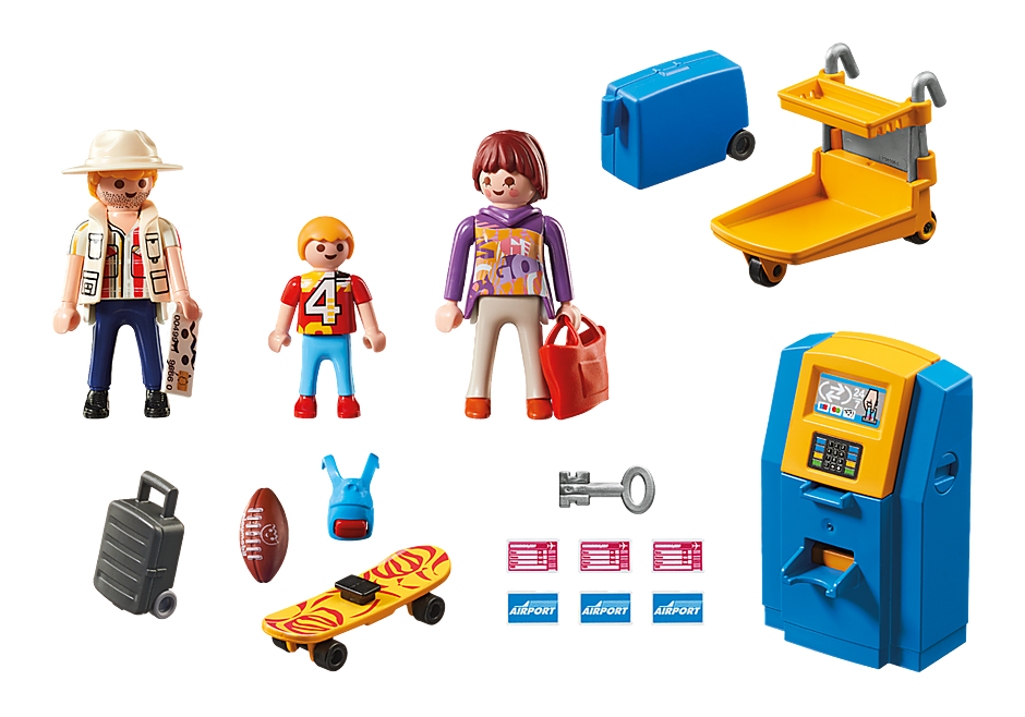 http://media.playmobil.com/i/playmobil/5399_product_box_back/Vakantiegangers aan incheckbalie