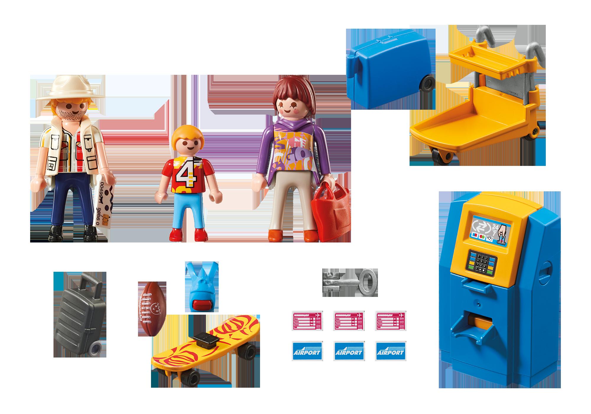 http://media.playmobil.com/i/playmobil/5399_product_box_back
