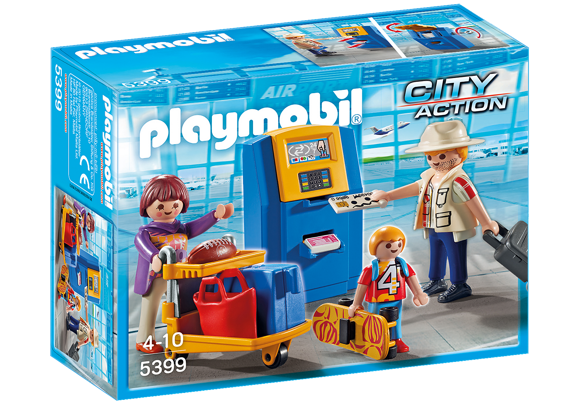 http://media.playmobil.com/i/playmobil/5399_product_box_front/Familie/Check-In