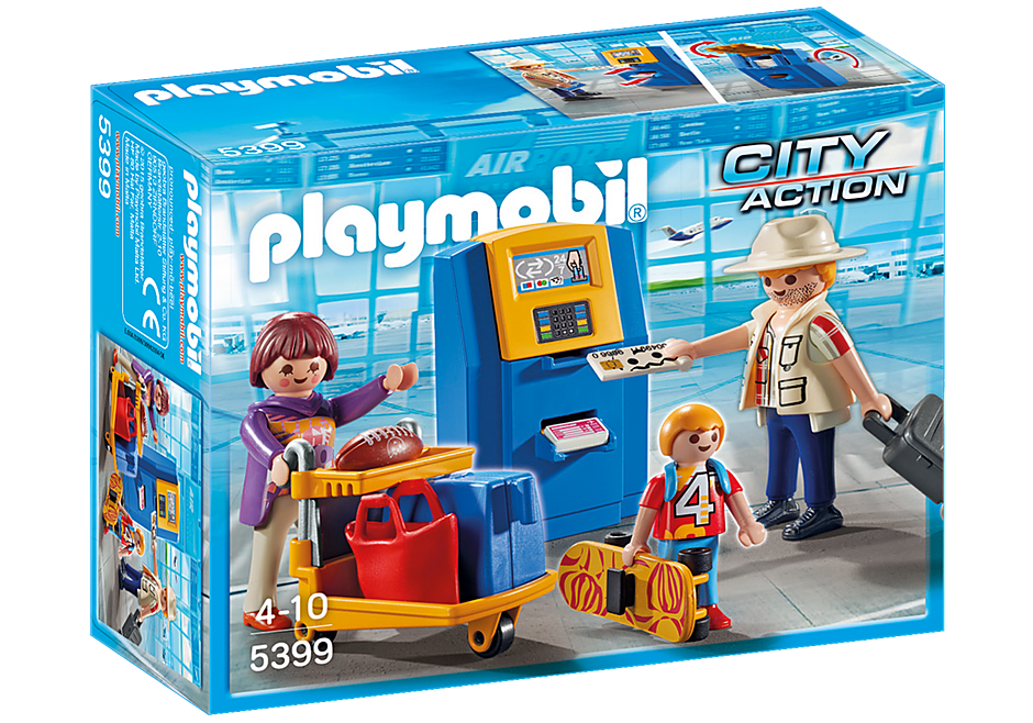 http://media.playmobil.com/i/playmobil/5399_product_box_front/Familj vid incheckning