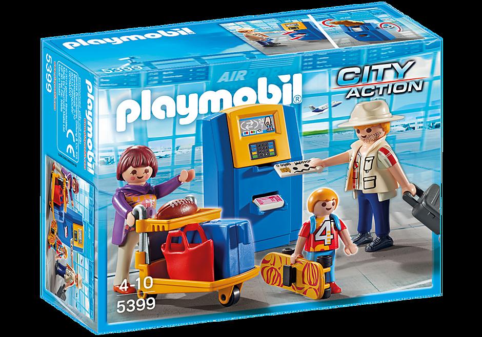 http://media.playmobil.com/i/playmobil/5399_product_box_front/Famille de vacanciers et borne d'enregistrement