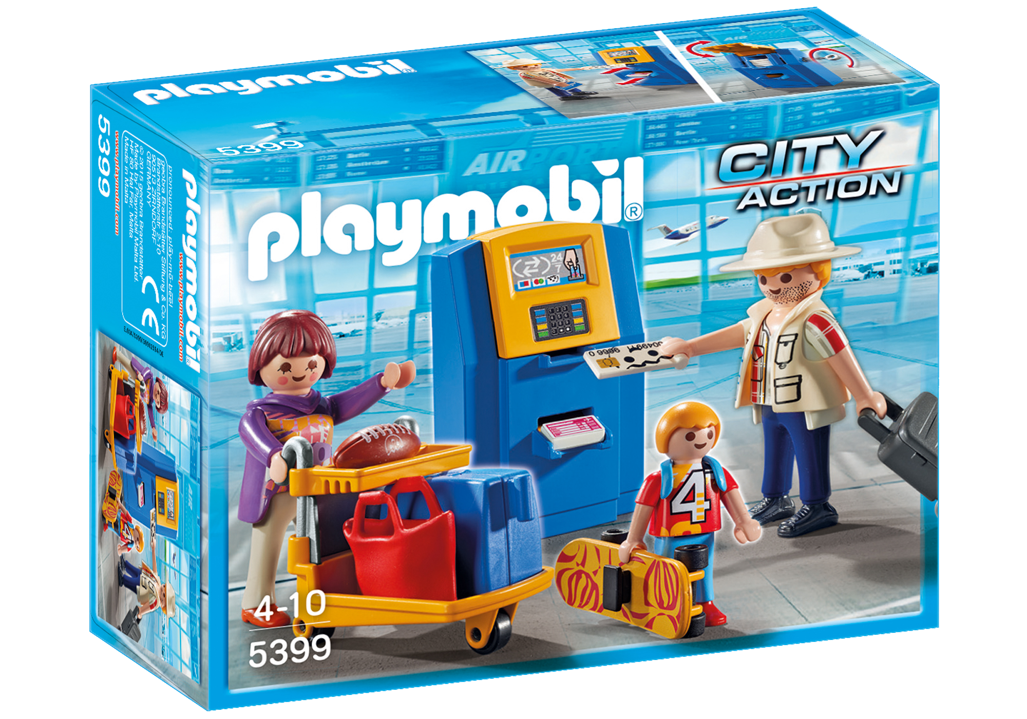 http://media.playmobil.com/i/playmobil/5399_product_box_front/Family at Check-In