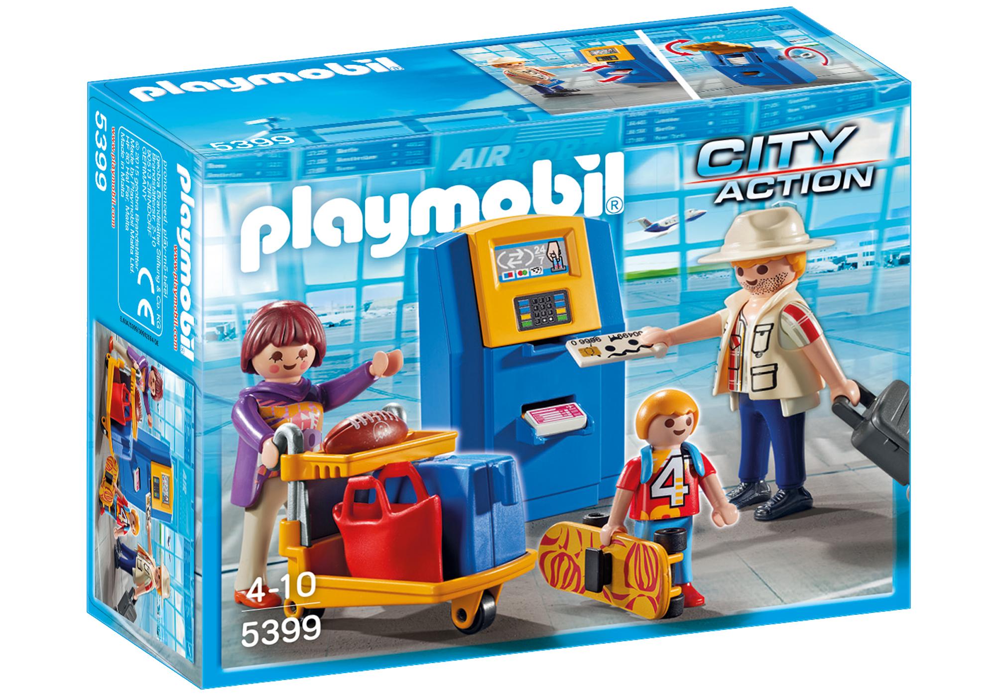 http://media.playmobil.com/i/playmobil/5399_product_box_front