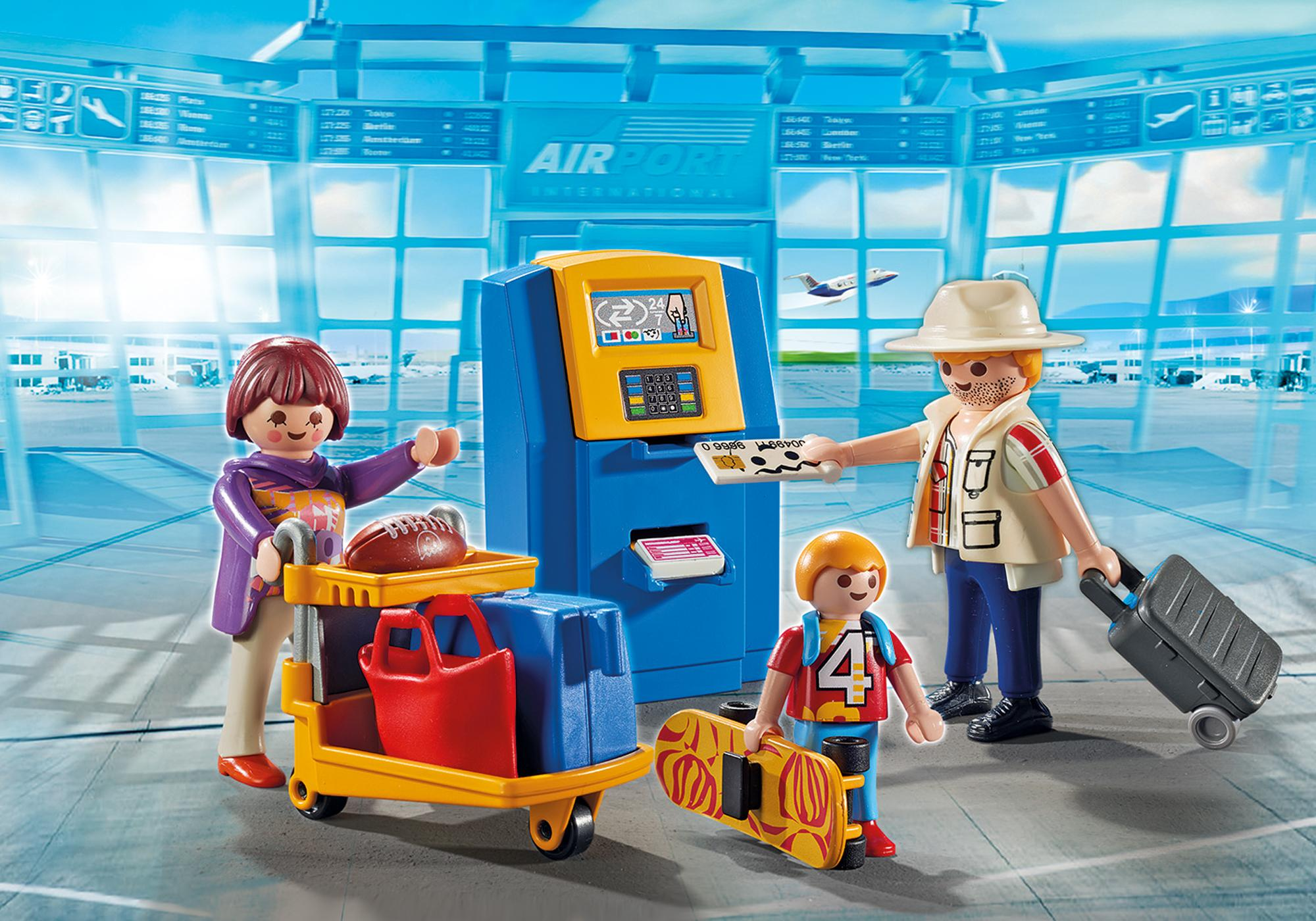 http://media.playmobil.com/i/playmobil/5399_product_detail/Family at Check-In