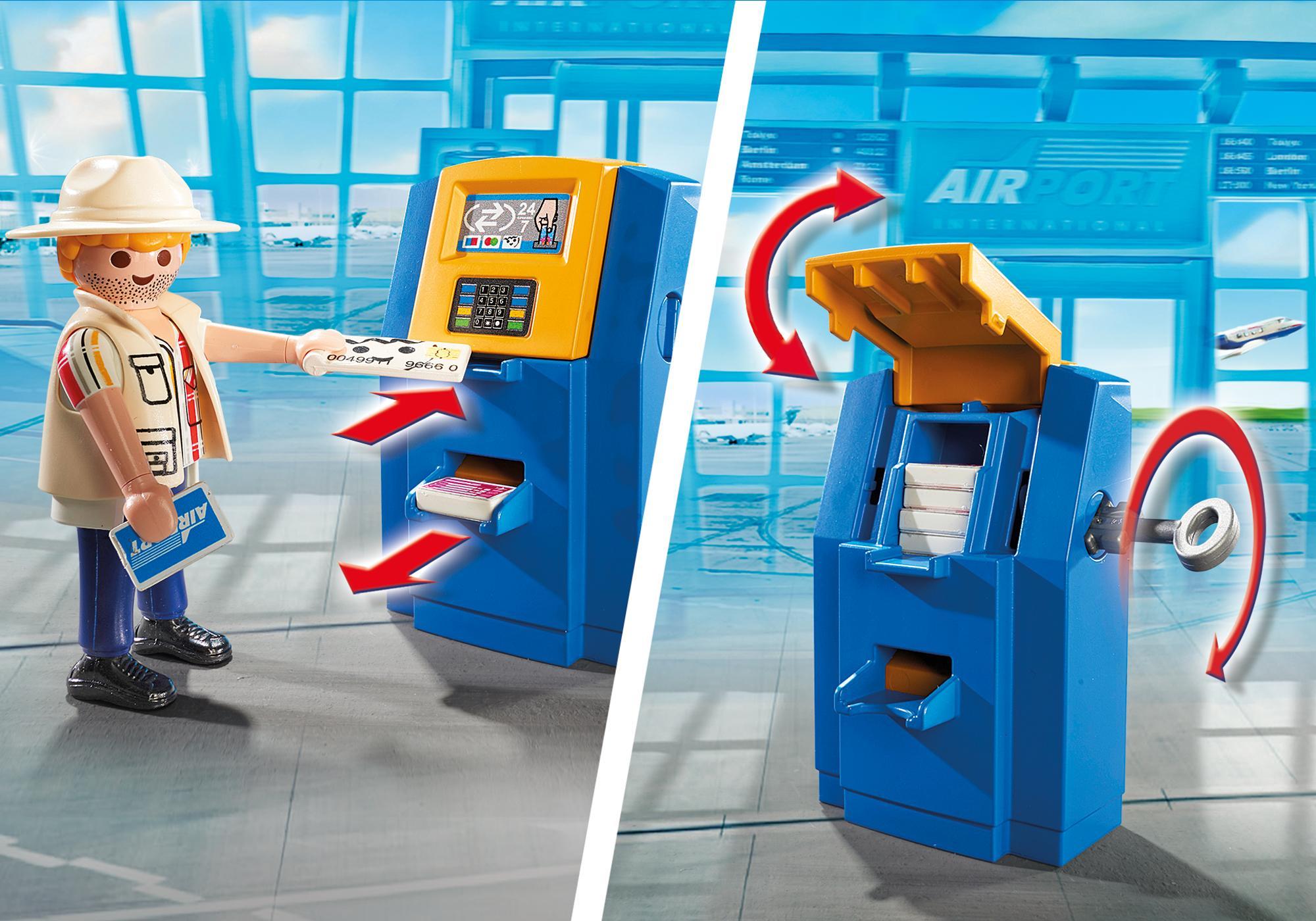 http://media.playmobil.com/i/playmobil/5399_product_extra1