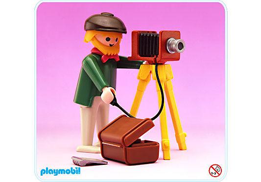 http://media.playmobil.com/i/playmobil/5401-A_product_detail/Strassenfotograf