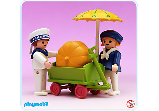 http://media.playmobil.com/i/playmobil/5402-A_product_detail/Enfants / chariot
