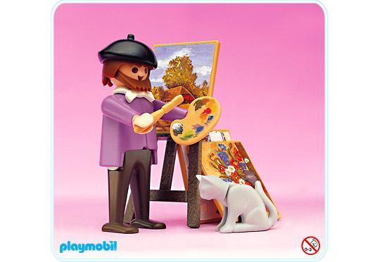 http://media.playmobil.com/i/playmobil/5404-A_product_detail/Kunstmaler