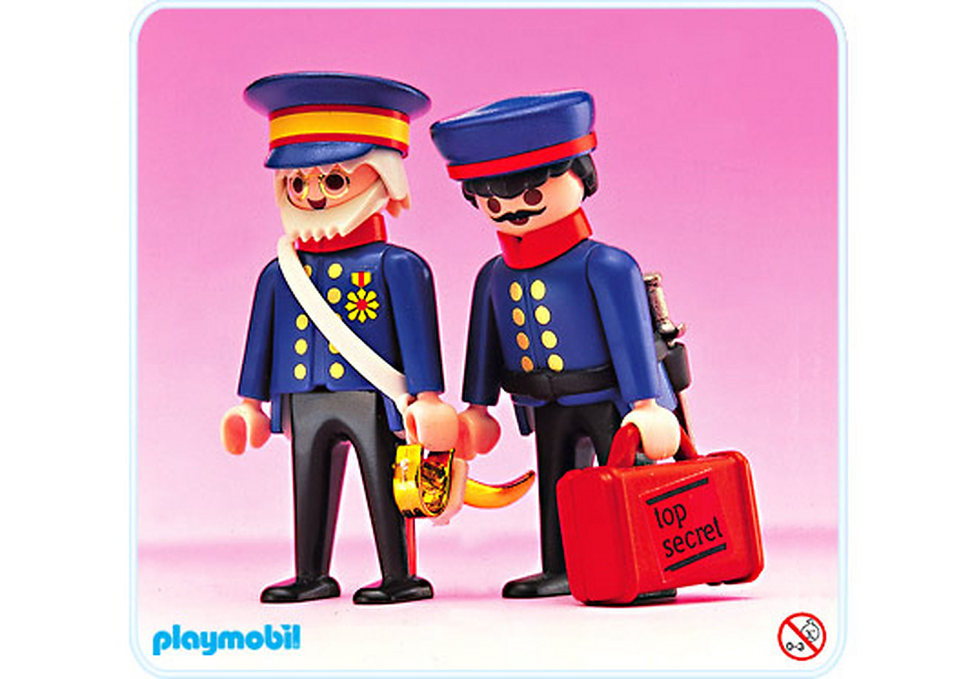 http://media.playmobil.com/i/playmobil/5405-A_product_detail/Officier / ordonnance