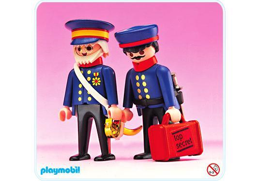 http://media.playmobil.com/i/playmobil/5405-A_product_detail/Officier / ordonnance