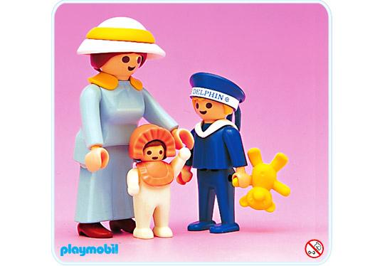 http://media.playmobil.com/i/playmobil/5406-A_product_detail/Dame / porteur / chariot