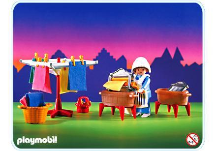 http://media.playmobil.com/i/playmobil/5407-A_product_detail/Wäscherin / Zubehör