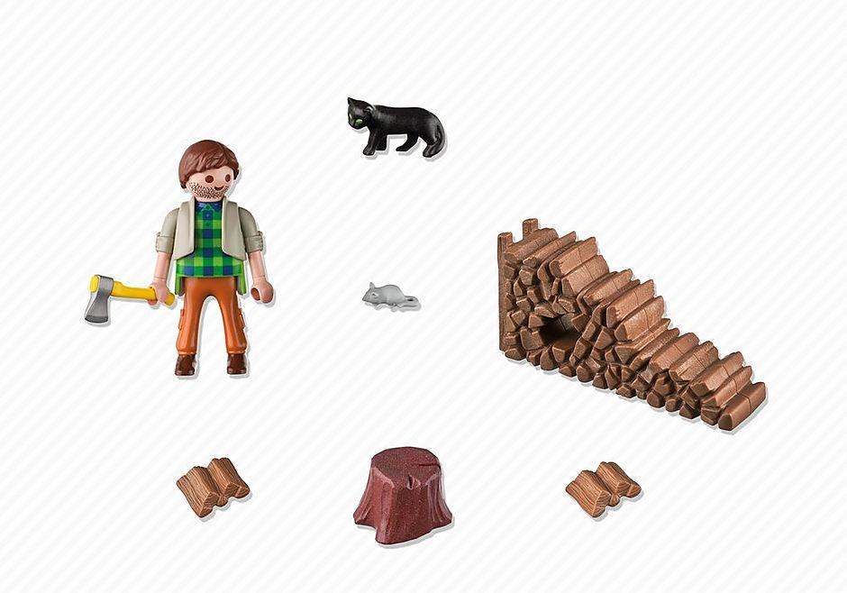 http://media.playmobil.com/i/playmobil/5412-A_product_box_back/Bûcheron