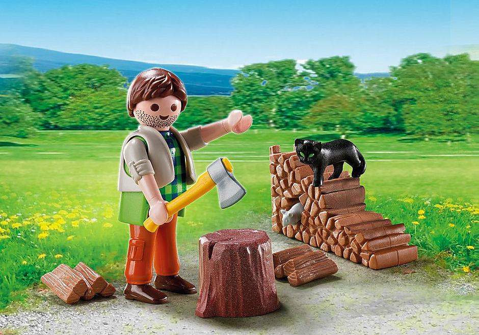http://media.playmobil.com/i/playmobil/5412-A_product_detail/Bûcheron