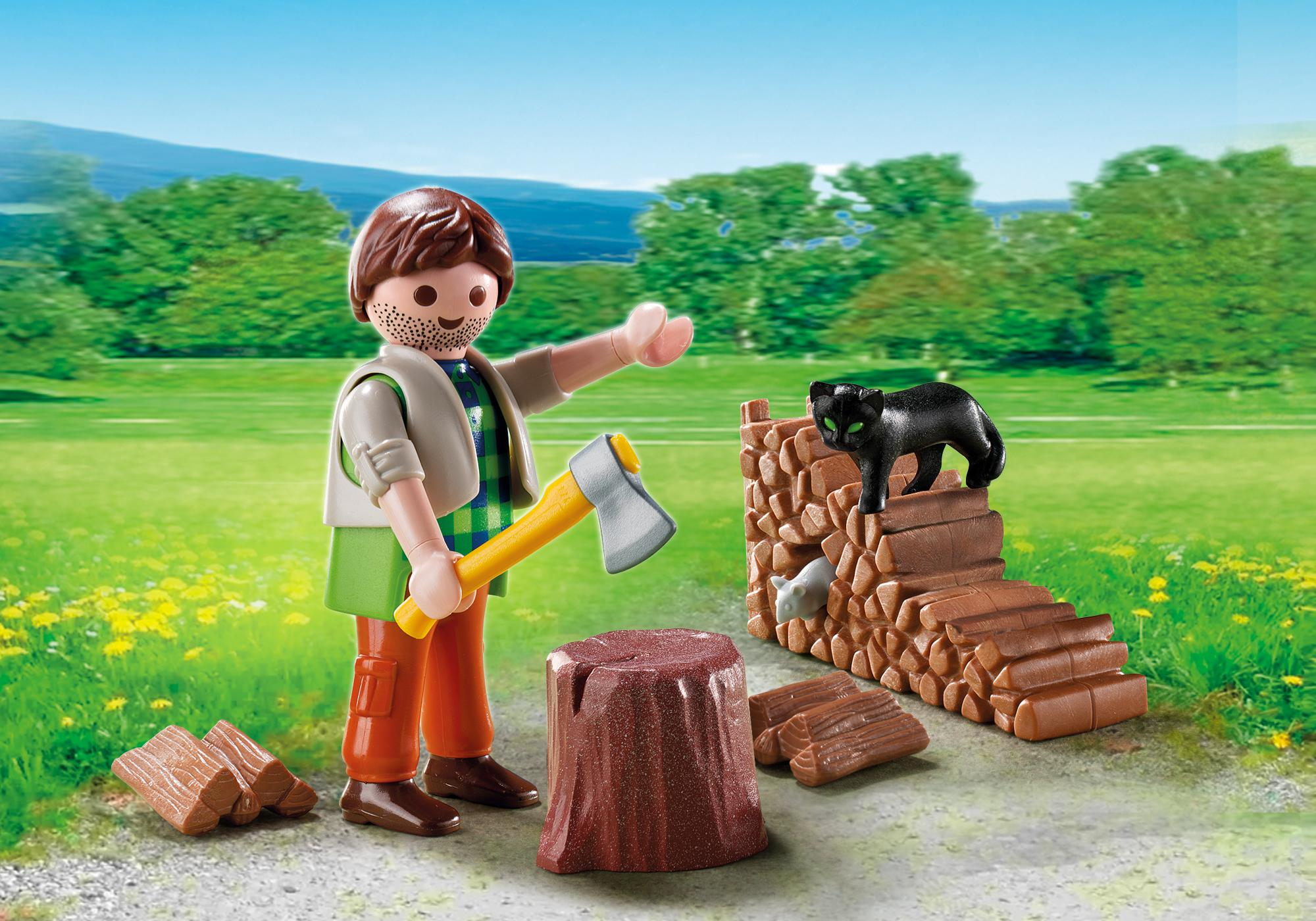 http://media.playmobil.com/i/playmobil/5412-A_product_detail/Bûcheron