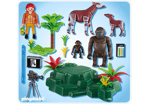 http://media.playmobil.com/i/playmobil/5415-A_product_box_back