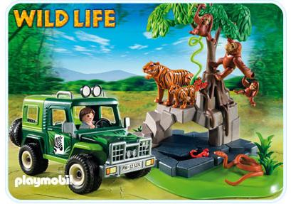 http://media.playmobil.com/i/playmobil/5416-A_product_detail