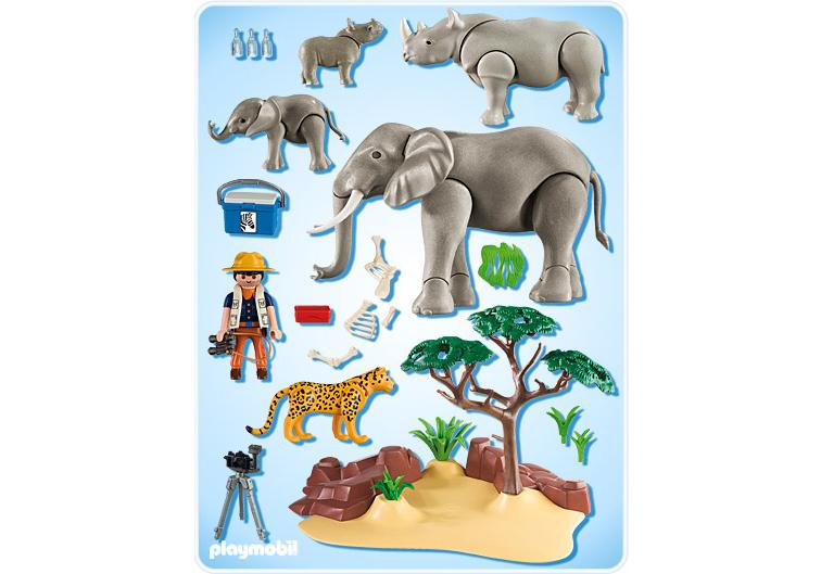 http://media.playmobil.com/i/playmobil/5417-A_product_box_back/Afrikanische Savannentiere