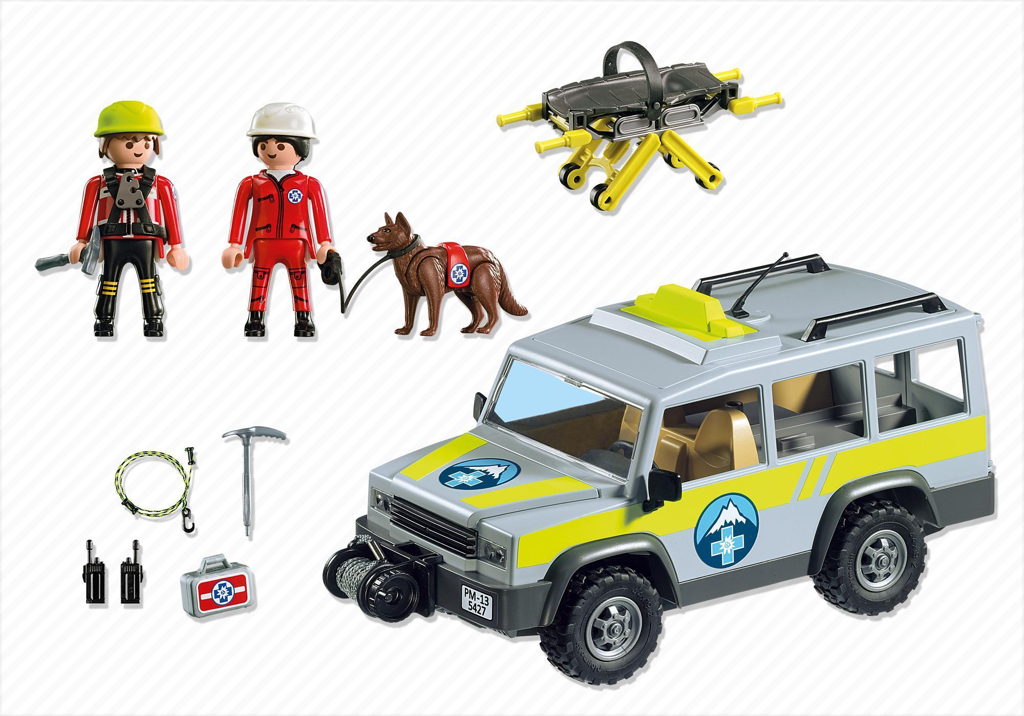 http://media.playmobil.com/i/playmobil/5427_product_box_back