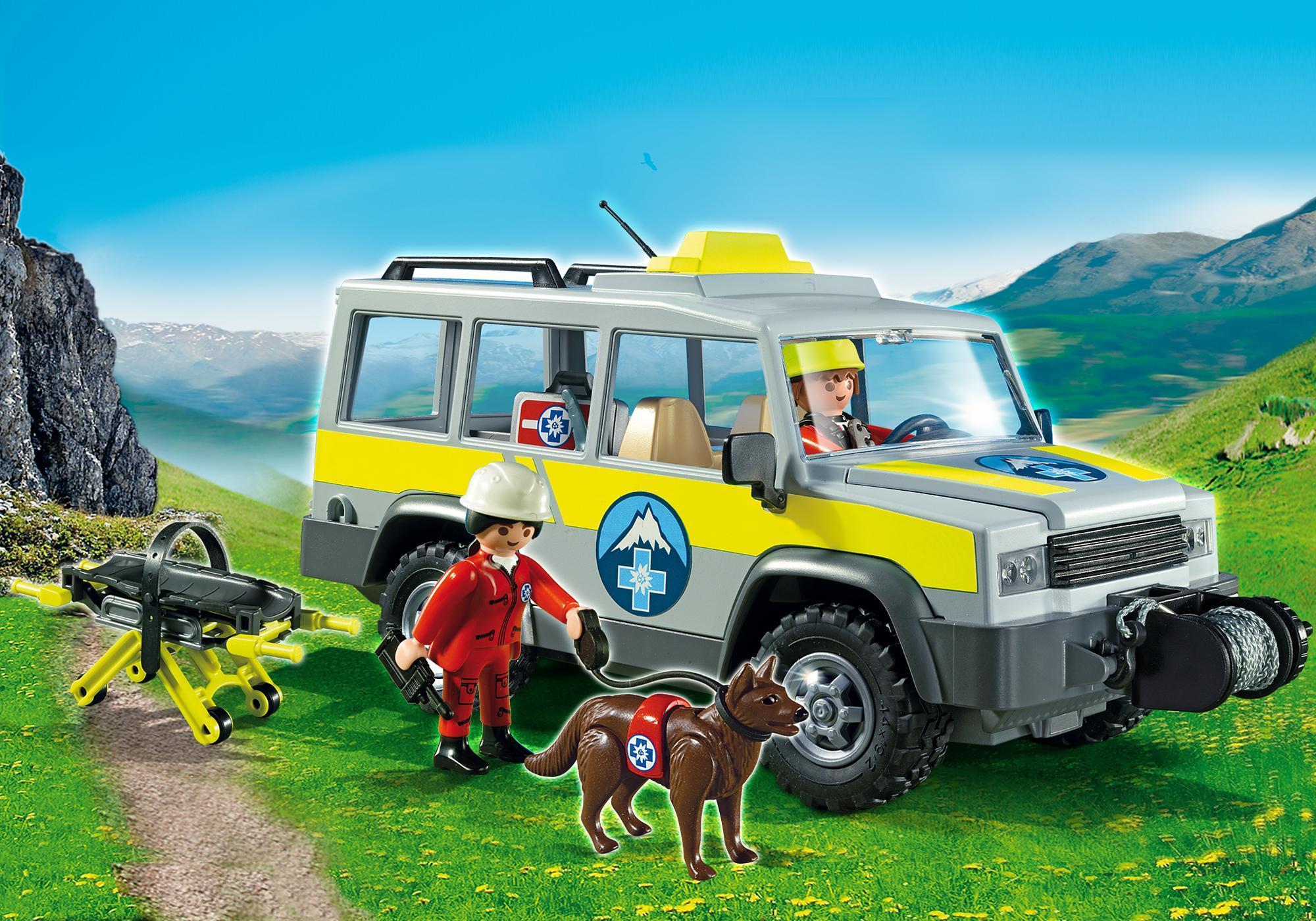 http://media.playmobil.com/i/playmobil/5427_product_detail