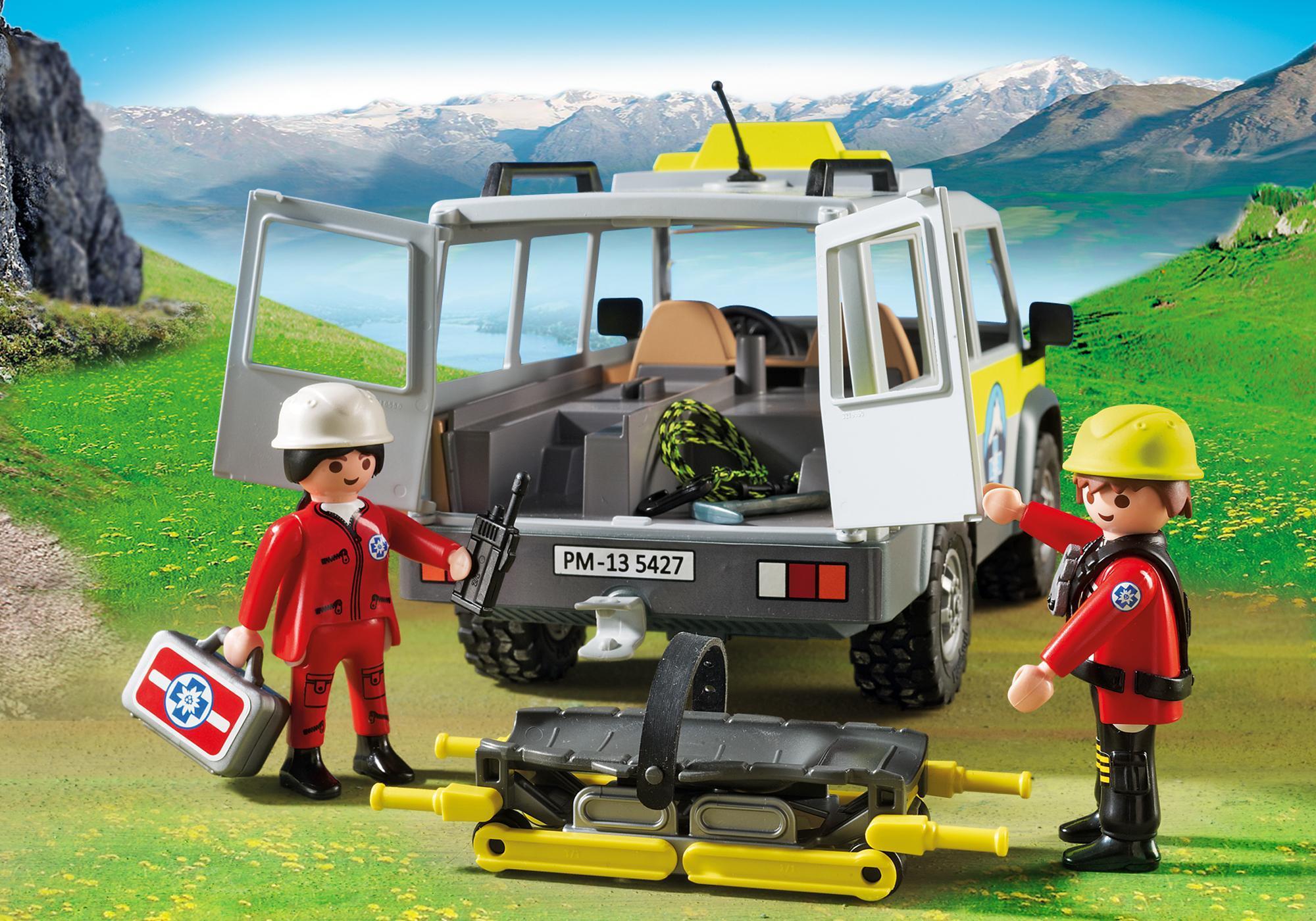 http://media.playmobil.com/i/playmobil/5427_product_extra1