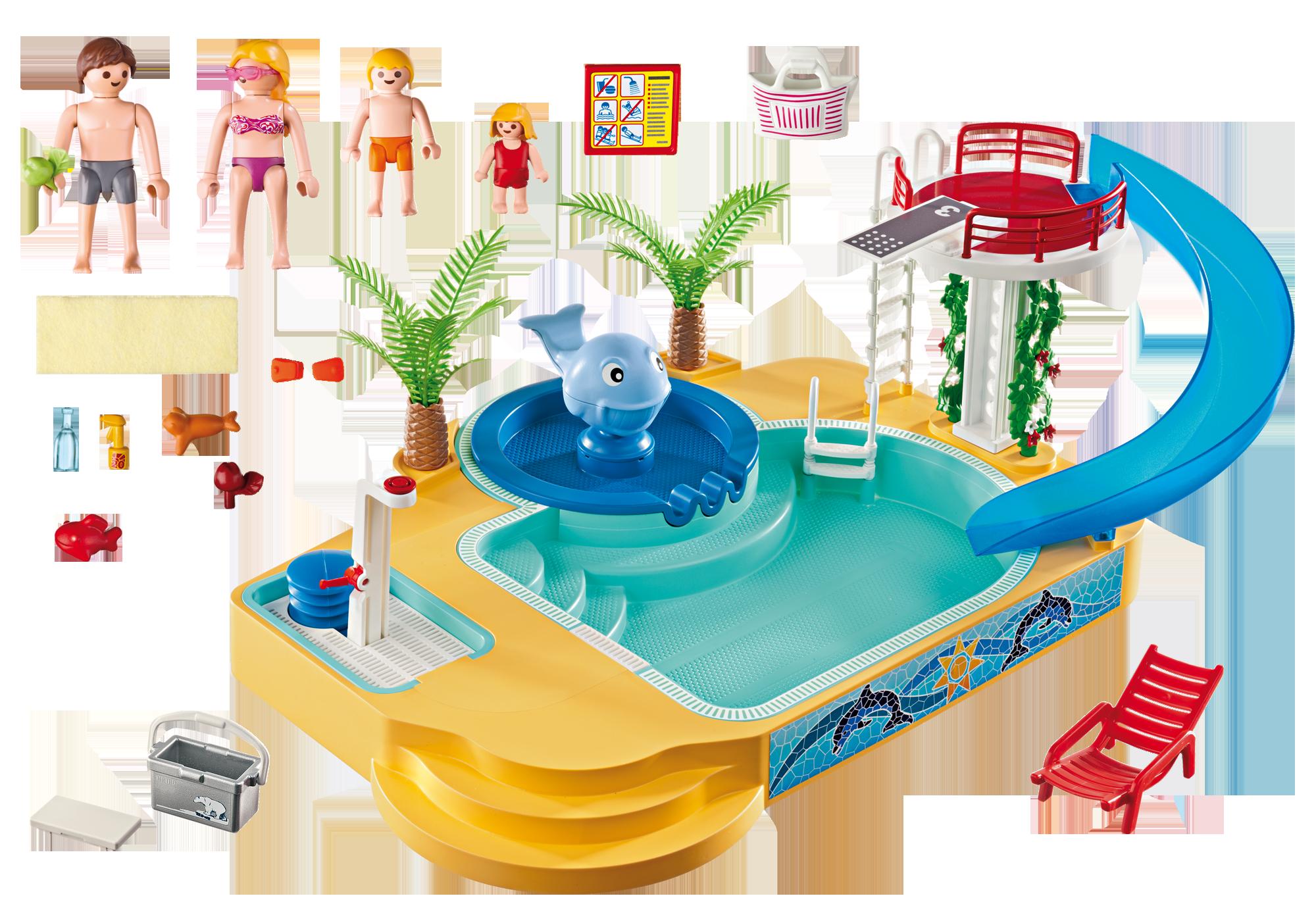 http://media.playmobil.com/i/playmobil/5433_product_box_back