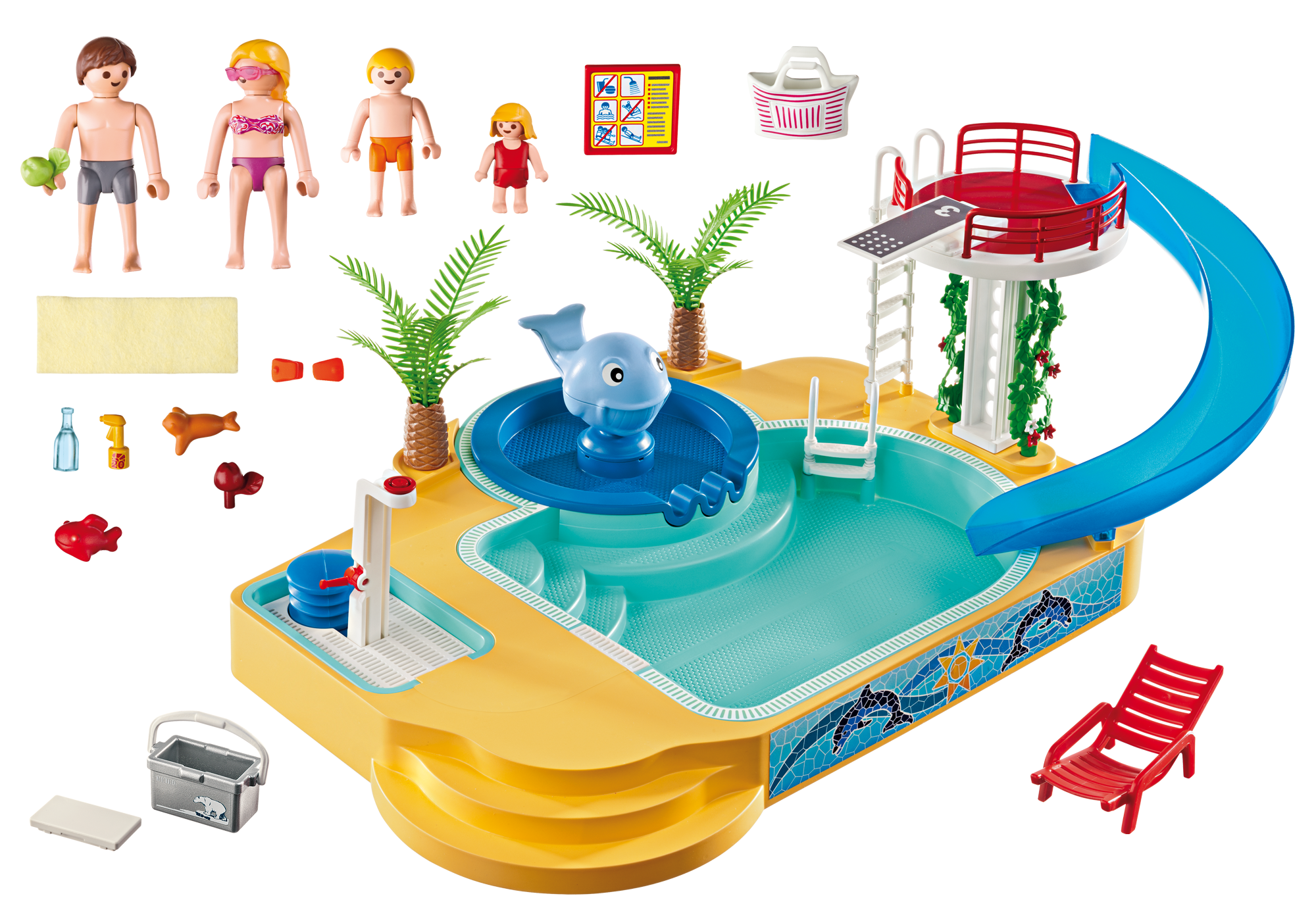 http://media.playmobil.com/i/playmobil/5433_product_box_back