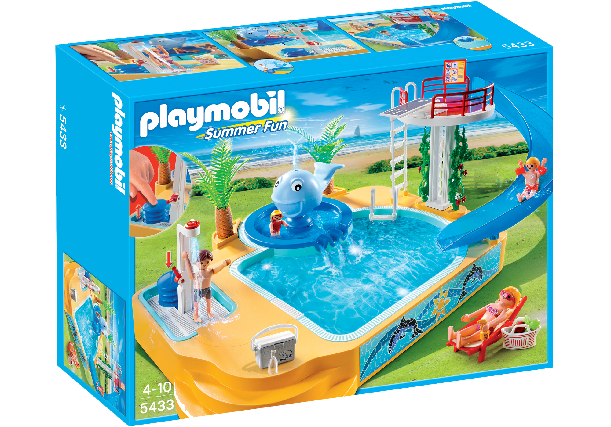 http://media.playmobil.com/i/playmobil/5433_product_box_front