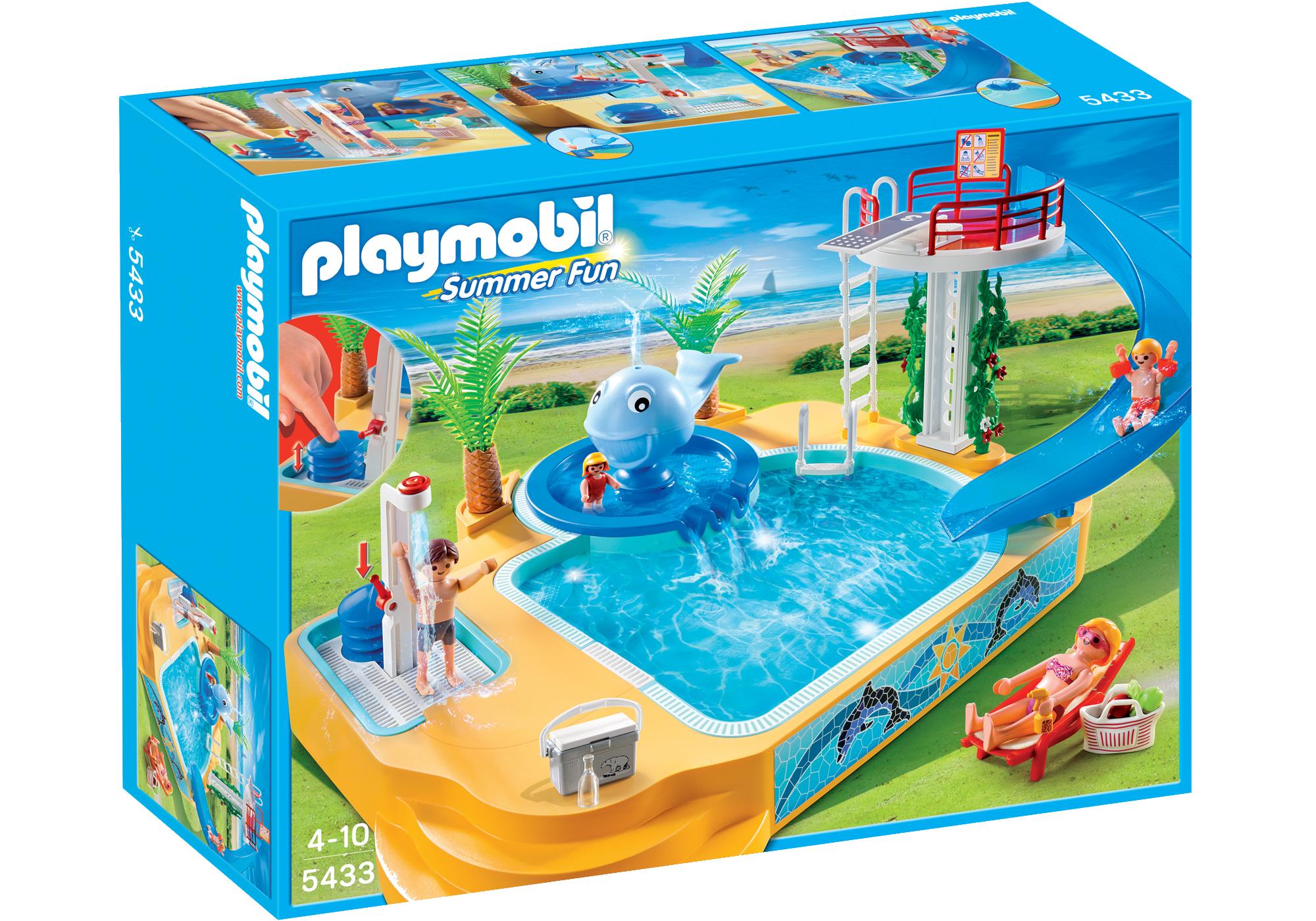http://media.playmobil.com/i/playmobil/5433_product_box_front