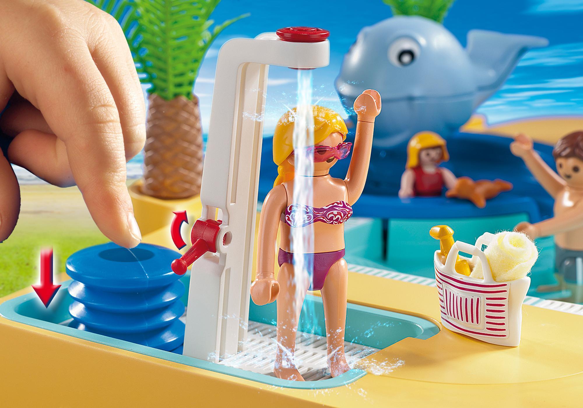 http://media.playmobil.com/i/playmobil/5433_product_extra3